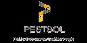 HealthyEnvironment.HealthierPeople-removebg-preview